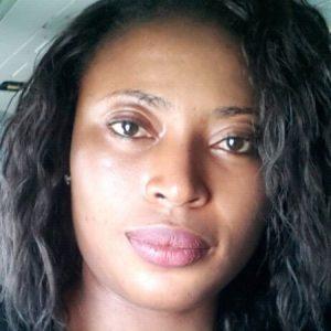 Jocelyne Agbo